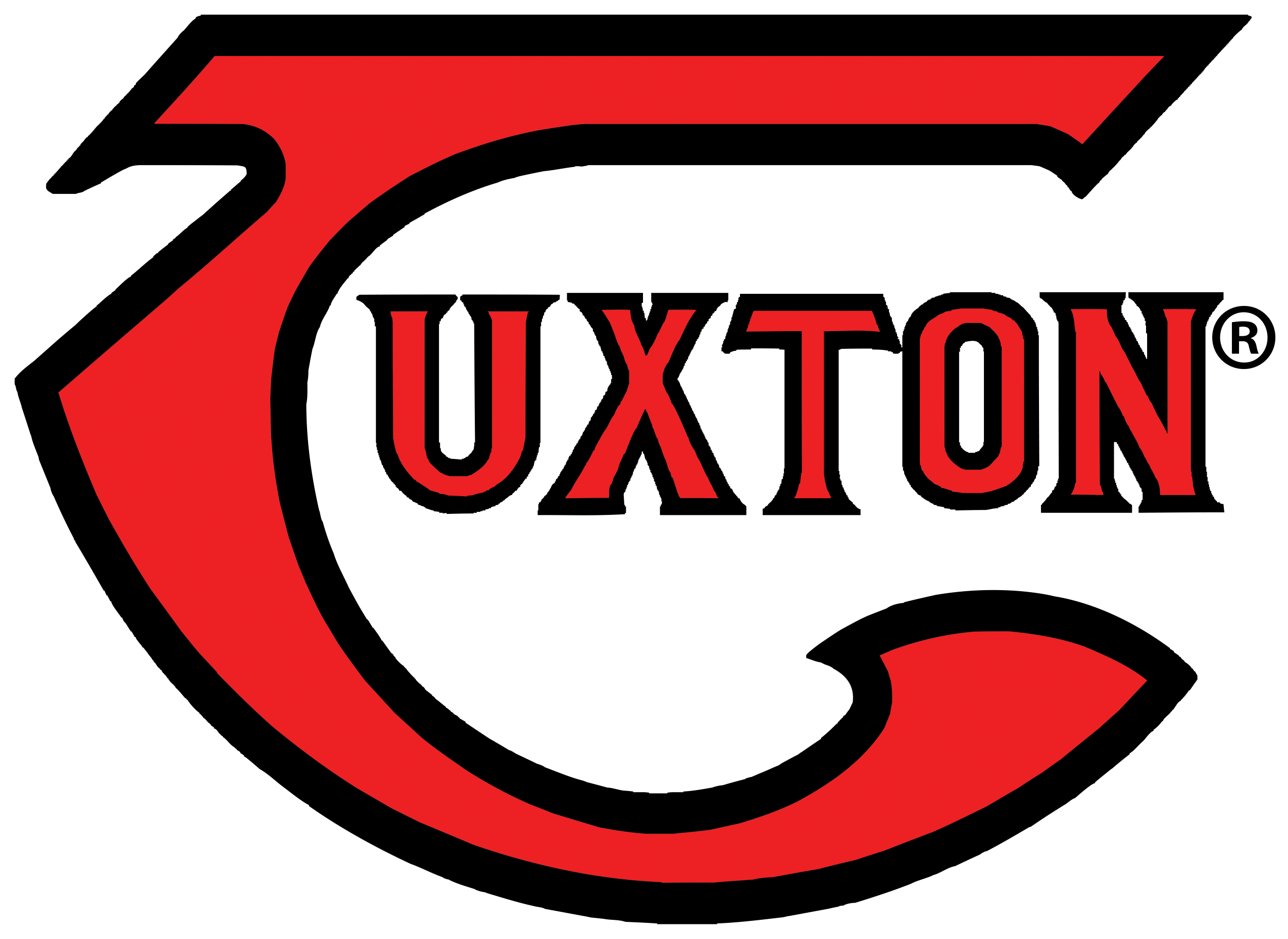 tuxton-logo-with-registered-mark-and-transparent-background