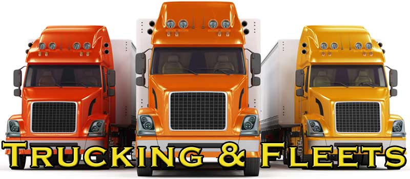 tuxton-trucking-and-fleets